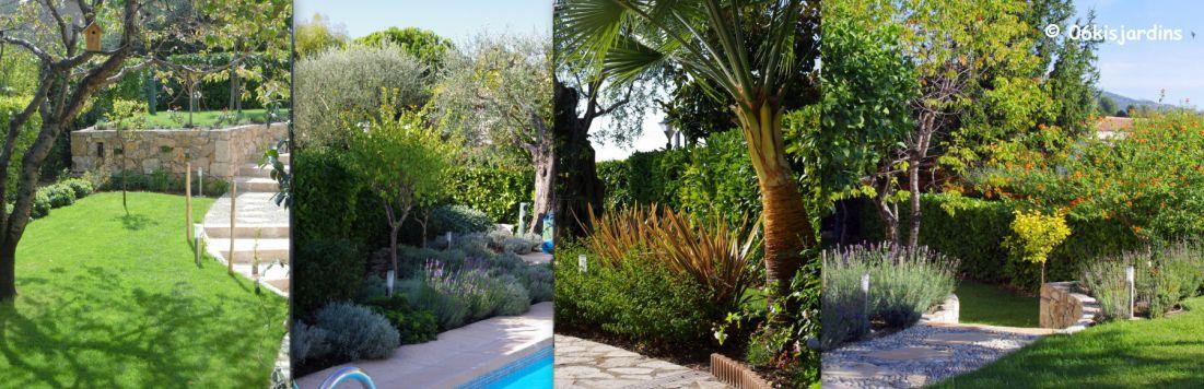 bassin d ornement jardin fabulous la carpe koi bassin de jardinides with bassin d ornement. Black Bedroom Furniture Sets. Home Design Ideas