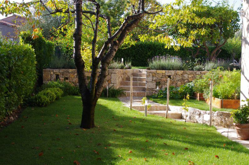 R novation jardin nice en alpes maritimes 06 for Amenagement jardin 93